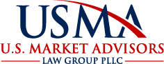 us-market-advisors-logo